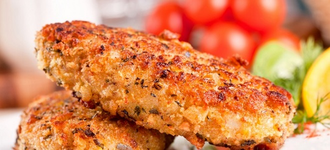 Курица в кляре — вкусные рецепты хрустящих крылышек, ножек и отбивных