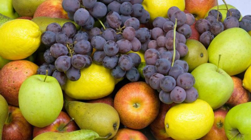 Запиши и загляни в холодильник! 4 инфаркта из 6 напрямую связаны с этими продуктами. Опасная еда, замаскированная под обычную.