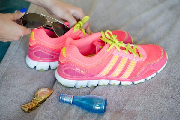 Укрощение строптивых: 15 решений против самых популярных проблем с обувью
