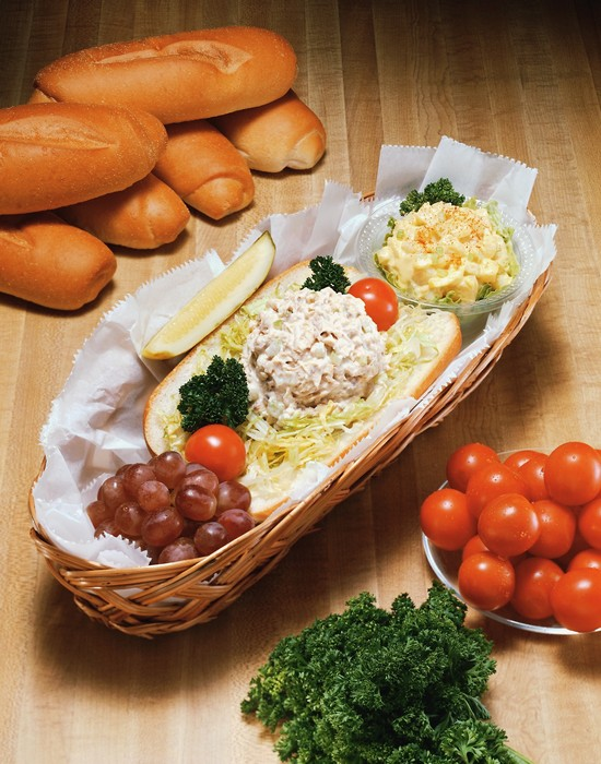 Есть или не есть: 25 удивительных и малоизвестных фактов о вегетарианстве