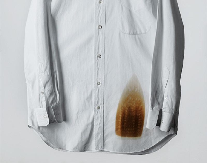 Как стирать белые вещи так, чтобы они прослужили вечность: 5 дельных лайфхаков.