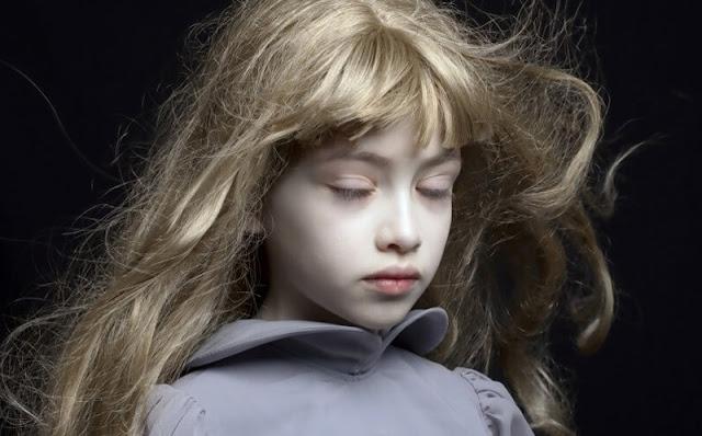 Психосоматика: 8 способов разрушить своего ребенка